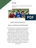 que-es-la-orientacion-profesional-232b918682272c547afca867318a1ae1b8c266a2.pdf