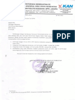 Daftar Harga Alat Kalibrasi BPFk Jakarta