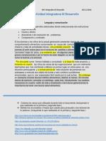 MIV Actividad Integradora III Desarrollo