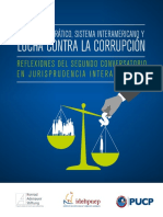 JURIS INTERAMERICANA.pdf