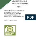 ADA 3 .pdf