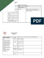 Pranificación matemática III unidad.docx