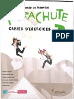 Parachute 3