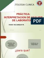 INTERPRE DE ANALISIS LABOR.pptx