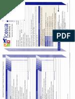 SENSORY PROFILE TODDLER 2 PDF.pdf