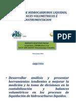 3.  Liquidación de hc - Medición Estática.pdf