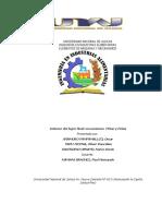 final informe de mecanismos.docx
