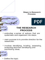 Research Process.pptx