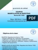 175193758 NTC 32 Tejido de Alambre y Tamices Para Propositos de Ensayo (1)