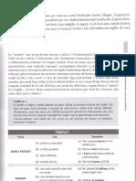 REVISAO TEMPOS VERBAIS.pdf