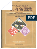 Chinese medicine dictionary with pictures.pdf