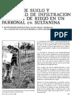 NR03784.pdf
