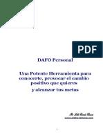 dafo-personal-2edicion.pdf