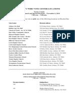 ED County Wide Vote Centers_7 (1)