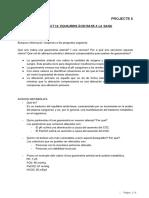 2LAB_PROJECTE 6_F4_Activitat 11 Equilibris àcid base