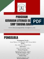 gls-tarunabakti-1.ppt