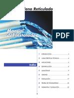 Guia20Instalacion20PEX20FEb09.pdf