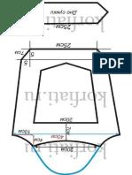 borsetta riciclo.pdf