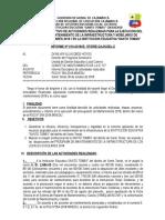 04_Formatos_Sugeridos