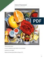 Revistaposiciones.cl-decálogo Del Feminismo Empresarial
