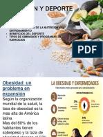 NUTRICION Y DEPORTE (1).pptx