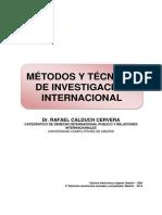835-2018-03-01-Metodos y Tecnicas de Investigacion Internacional v2.pdf