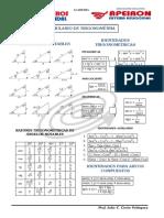 formulario2-111006101247-phpapp01.pdf