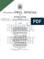 Ordinul-CNCAN-nr.-145-din-2018-publicat-in-MOf-555-si-MOf-555-bis.pdf