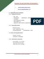 (711667978) FORMATO DE INFORme..,. ultimo222222222222222222