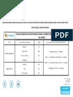 Plan de Ensayo- Cables y Alambres (1)