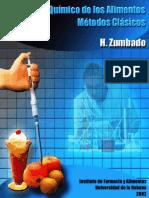 Analisis quimico de los aliment - Hector Zumbado-Fernandez.pdf