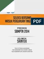 Soal SBMPTN SAINTEK.pdf