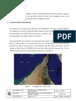 24-84-83-1648_0 Attachment-III.pdf