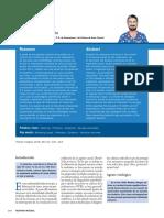 TOS FERINA-Pediatria Integral-2018 XXII(6).pdf