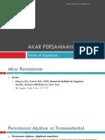MT Akar Persamaan.pdf