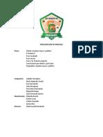 PRESENTACION DE MARCHAS.pdf