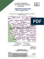 932010123628PM1Vol_II_Des_Traffic_Feild_Data.pdf