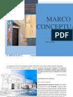 Documento-Formal Portal Prunera