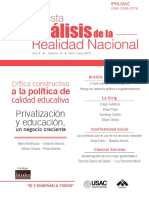 Critica Política de Calidad_ Respuestas Parcial