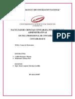 ley-general-de-sociedades-1 (1).docx