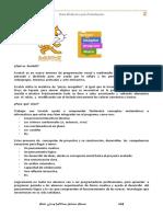Scratch-Guía-Didáctica-Profesores