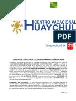 CONVENIO GIRASOLES.doc