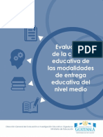 EVALUACION_CALIDAD_EDUCATIVA.PDF