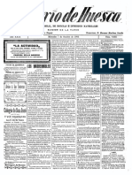 Dh 19031007