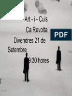 cartel expo.2_2