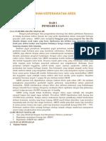 ASUHAN KEPERAWATAN ARDS.docx