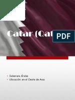 Catar (Qatar).pptx