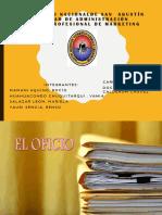carta-y-administrativav.ppt