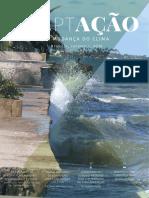 Adaptção a mudança do Clima.pdf