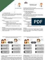 Resumen Circular n° 4 (1)